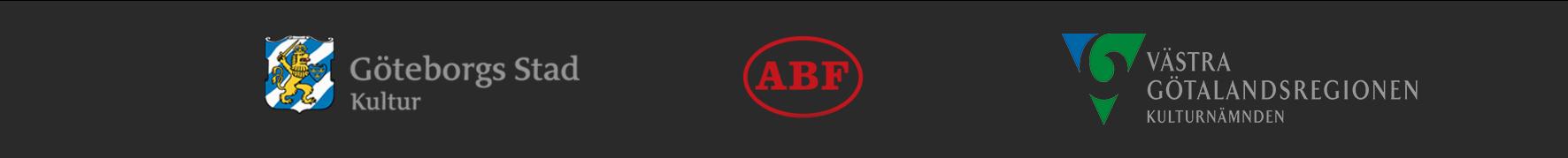 EFF_main-funding
