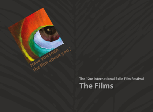 thefilms2